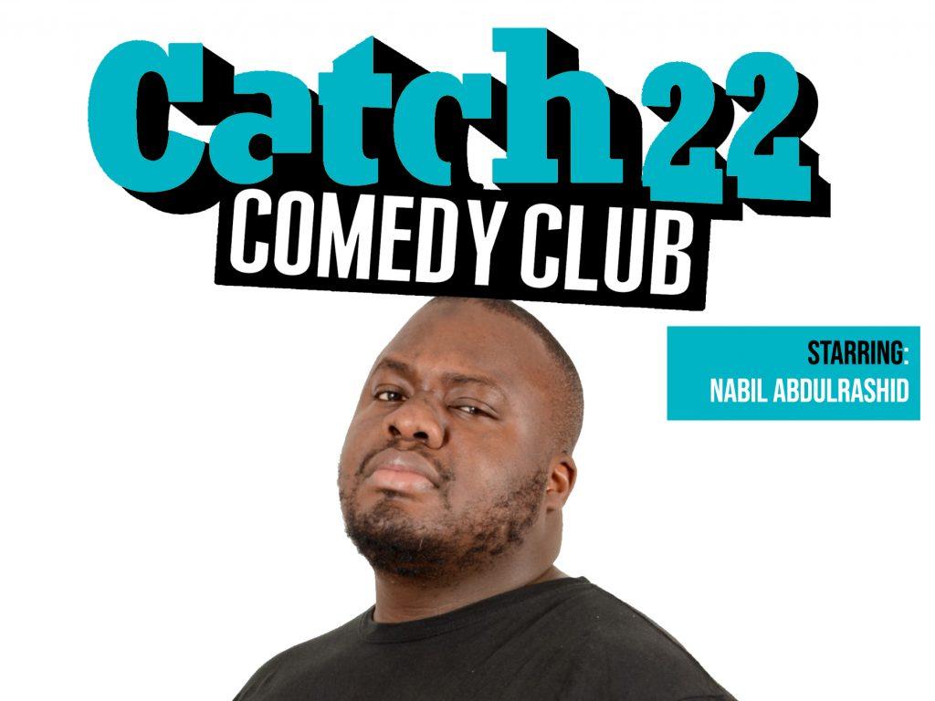 Catch 22: October – Watch Online